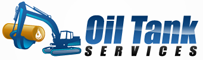 Oil Tank Services New Jersey