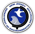 Fully insured and licensed by the New Jersey Department Of Environmental Protection